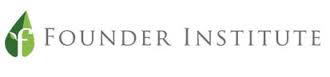 logo_founderI.png